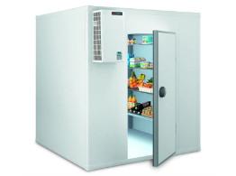 Echipamente frigorifice