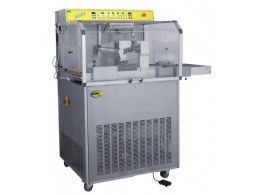 Mașină de glazurare GAMI T550