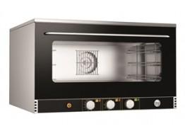 Cuptor cu convecție BRIOTEK BRIO MIDI UM