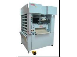 Predospitor intermediar încărcare manuală - KIO 7800