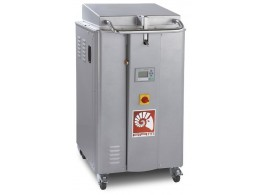 Divizor hidraulic automat 10/20 diviziuni RAM