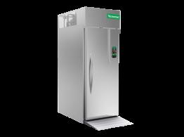Echipament șoc termic TECNOMAC E20-80W