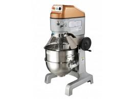 Mixer planetar SPAR SP-40HA