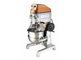Mixer planetar SPAR SP-60HA