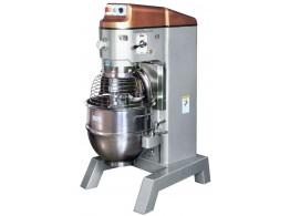 Mixer planetar SPAR SP-A80HI