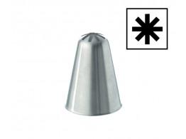 Dui / Sprit Forma Garnishing tub 6 mm