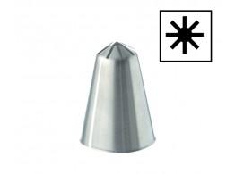 Dui / Sprit Forma Garnishing tub 1,5 mm