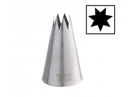 SCHNEIDER - GERMANIA ACCESORII Nozzle star
