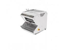 Feliator paine de banc • BA450/530 B