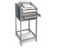 GEROSA - ITALIA  Baguette machine FRANCESIMA L400
