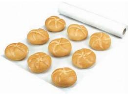 SCHNEIDER - GERMANIA ACCESORII Baking paper 103057