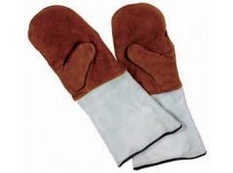 SCHNEIDER - GERMANIA  ACCESORII Oven gloves