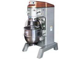 Planetary mixer SP-B80HI