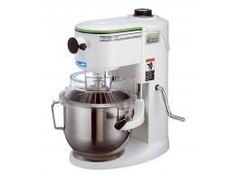 Planetary mixer SP-500A