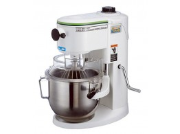 Planetary mixer SP-502A