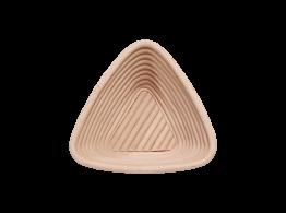 Cos dospire triunghiular • capacitate 0,50 Kg