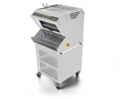 Feliator paine automat • BA450/530 S