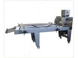 Masina de modelat lung • OBLIK 3000