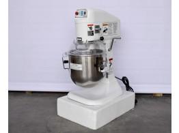 Mixer planetar SP 800A