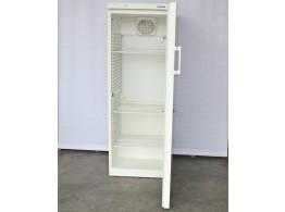 Frigider cu racire ventilata • UKS 3600 - folosit