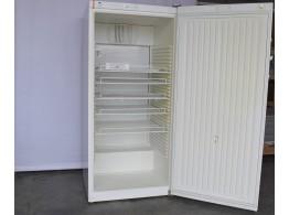 Frigider cu racire ventilata • FKV 5410 - folosit