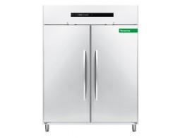 Refrigerare si congelare • HC40+NTV