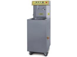 Mașină pentru fluidizare ciocolată • R500