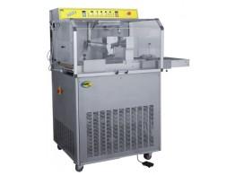 Masina de temperat • T550