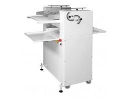 Masina de modelat lung • F2C600+FIL600