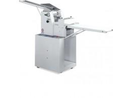 Masina pentru obtinerea grisinelor • GR 25 MANUAL