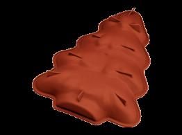 Forma silicon Brad HF01272