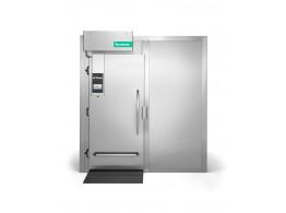 Refrigerare si congelare • LTC