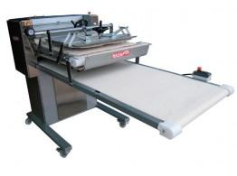 Masina de modelat • MAXI600 CPTS