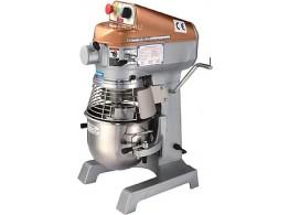 Mixer planetar • SP 100A