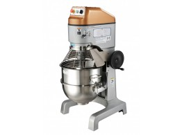 Mixer planetar • SP 40HA