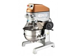 Mixer planetar • SP 50HA