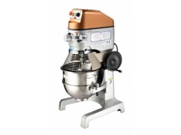 Mixer planetar • SP 60HA