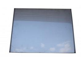 Tava inox 600x800x20 mm
