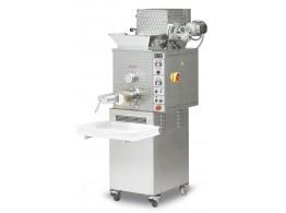 Masina pentru obtinerea pastelor fainoase • TRD 110 S